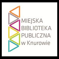 biblioteka knurow